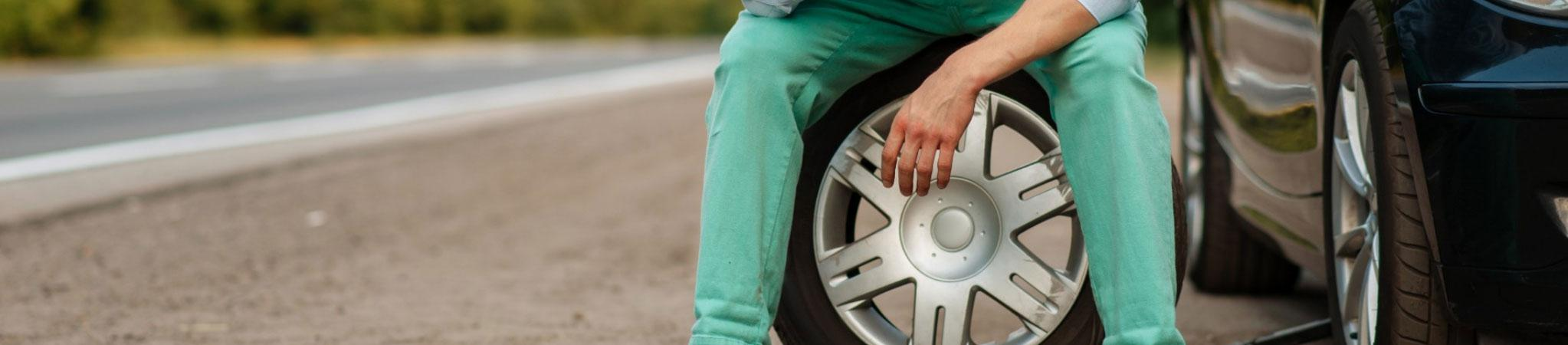 Cheap Breakdown & Recovery Insurance - Kompare - Motor ...